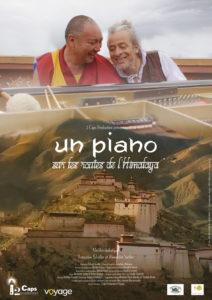 Un-piano-sur-les-routes-de-l'Himalaya---Affiche-web
