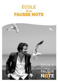 Ecole-de-la-fausse-note-Depliant-2019-vign