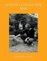 programme-2020-EFN-couv